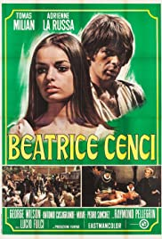 The Conspiracy of Torture(1969) Poster - Movie Forum, Cast, Reviews