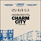 Marilyn Ness in Charm City (2018)