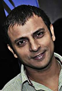 Joy Sengupta Picture