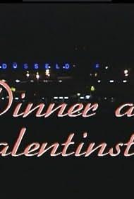 Dinner am Valentinstag (1997)