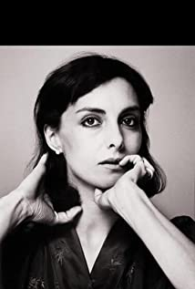 Diana Bracho New Picture - Celebrity Forum, News, Rumors, Gossip