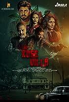 The Rose Villa