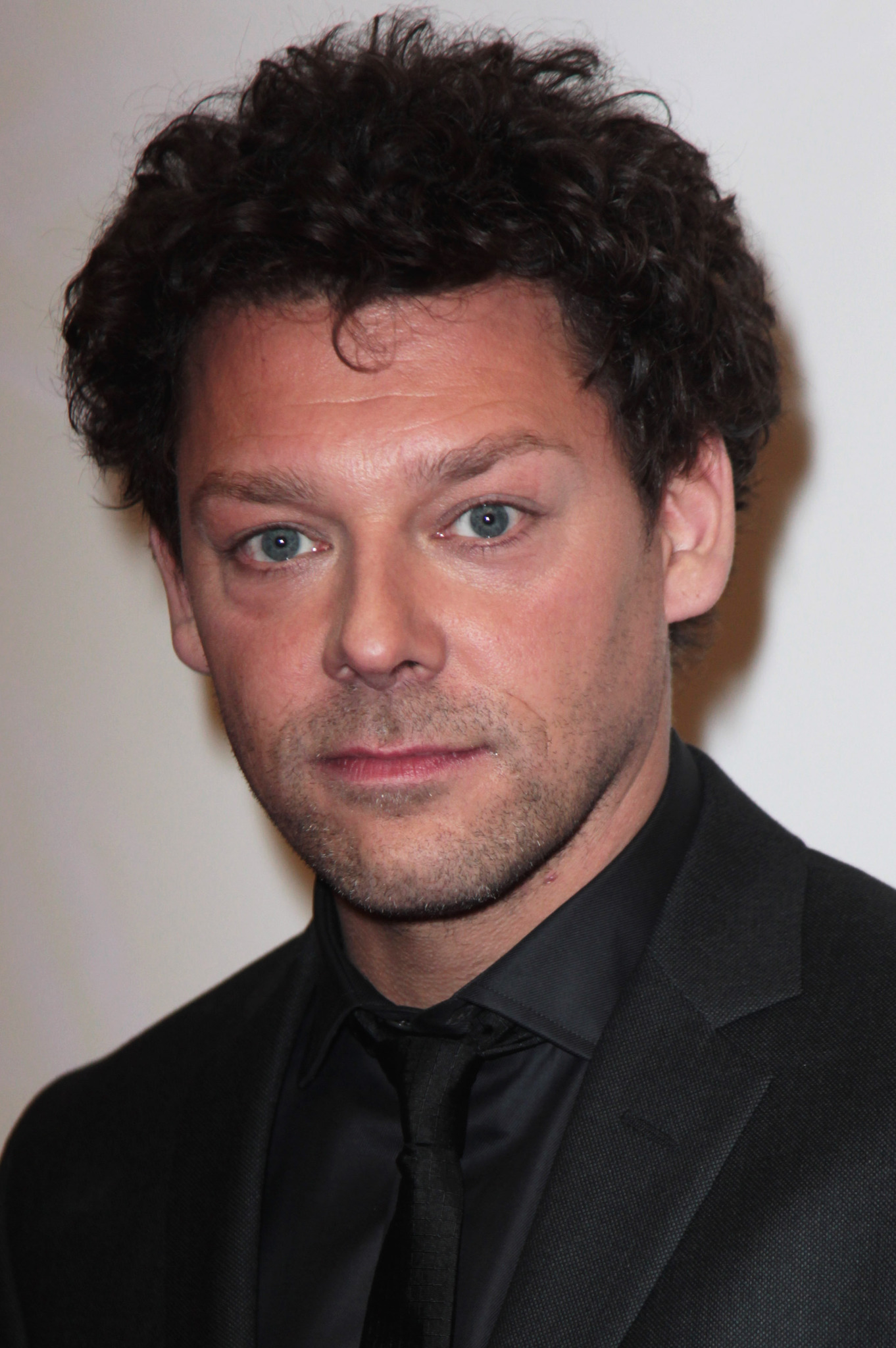 Richard Coyle (born 1972)