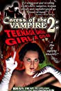 Caress of the Vampire 2