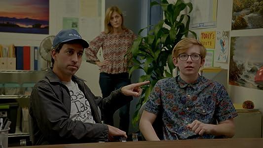Wmv movie trailer downloads free The Worst Husband [720x400]