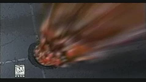 Parasite Eve (Video Game 1998) - IMDb