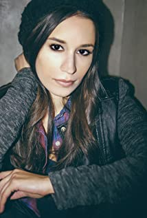 Melissa Macedo Picture