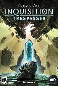 Primary photo for Dragon Age: Inquisition - Trespasser