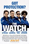 The Watch: BBC America Teases Premiere for Police Fantasy Series