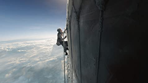 The Aeronauts 2019 English Movie in Hd 720p Hindi-Subs