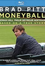 Billy Beane: Re-Inventing the Game