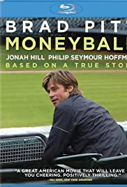 Moneyball: Playing the Game
