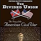 The Divided Union (1987)
