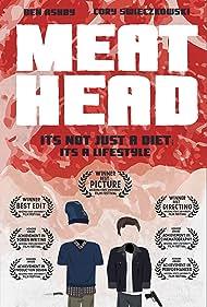 Meat Head (2017)