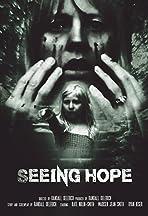 Seeing Hope