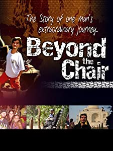 Watch english movies Beyond the Chair by none [iPad]