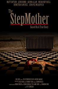 Watch comedy movies 2016 The StepMother by none [720x400]