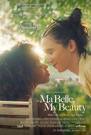 Download Ma Belle, My Beauty 2021 torrent full movie HD FlixTV