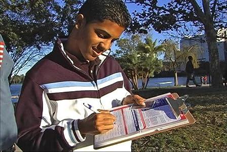 Bittorrent free downloads movies The Latino Vote 2008 [mpeg]