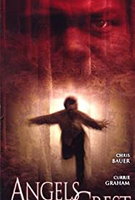 Angels Crest (2002) Poster - Movie Forum, Cast, Reviews