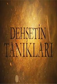 Primary photo for Dehsetin Taniklari