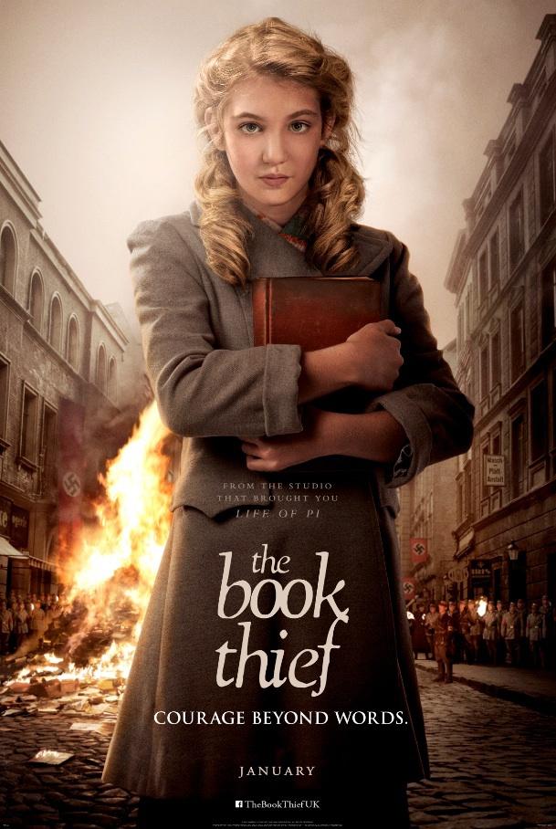 the book thief part 4 summary