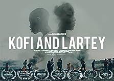 Kofi and Lartey (2018)