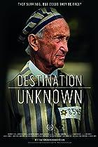 Destination Unknown (2017) Poster