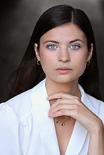 Hanna Ardéhn Picture