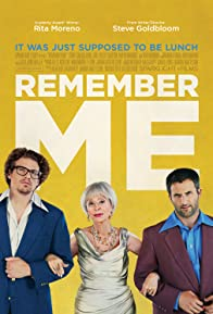 Primary photo for Remember Me