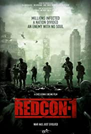Watch Movie Redcon-1 (2018)