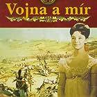Voyna i mir II: Natasha Rostova (1966)