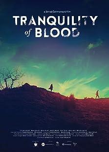 Umir krvi (2015)