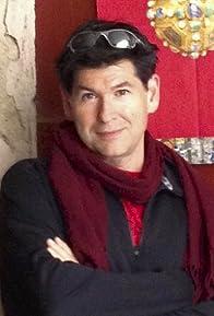 Primary photo for Adam Foshko