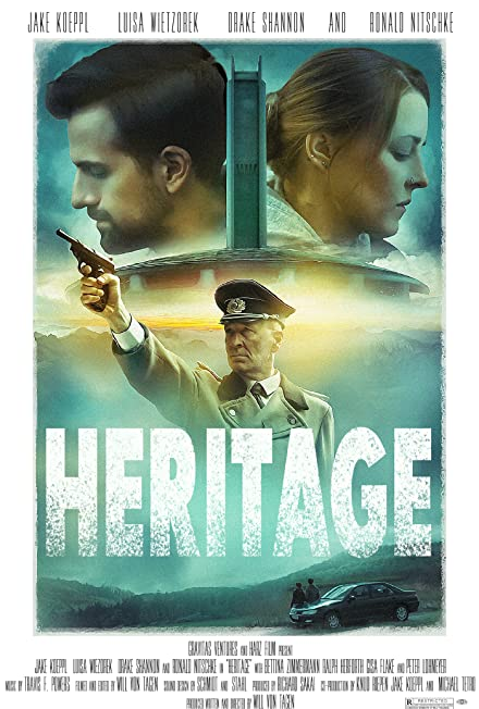 Film: Heritage