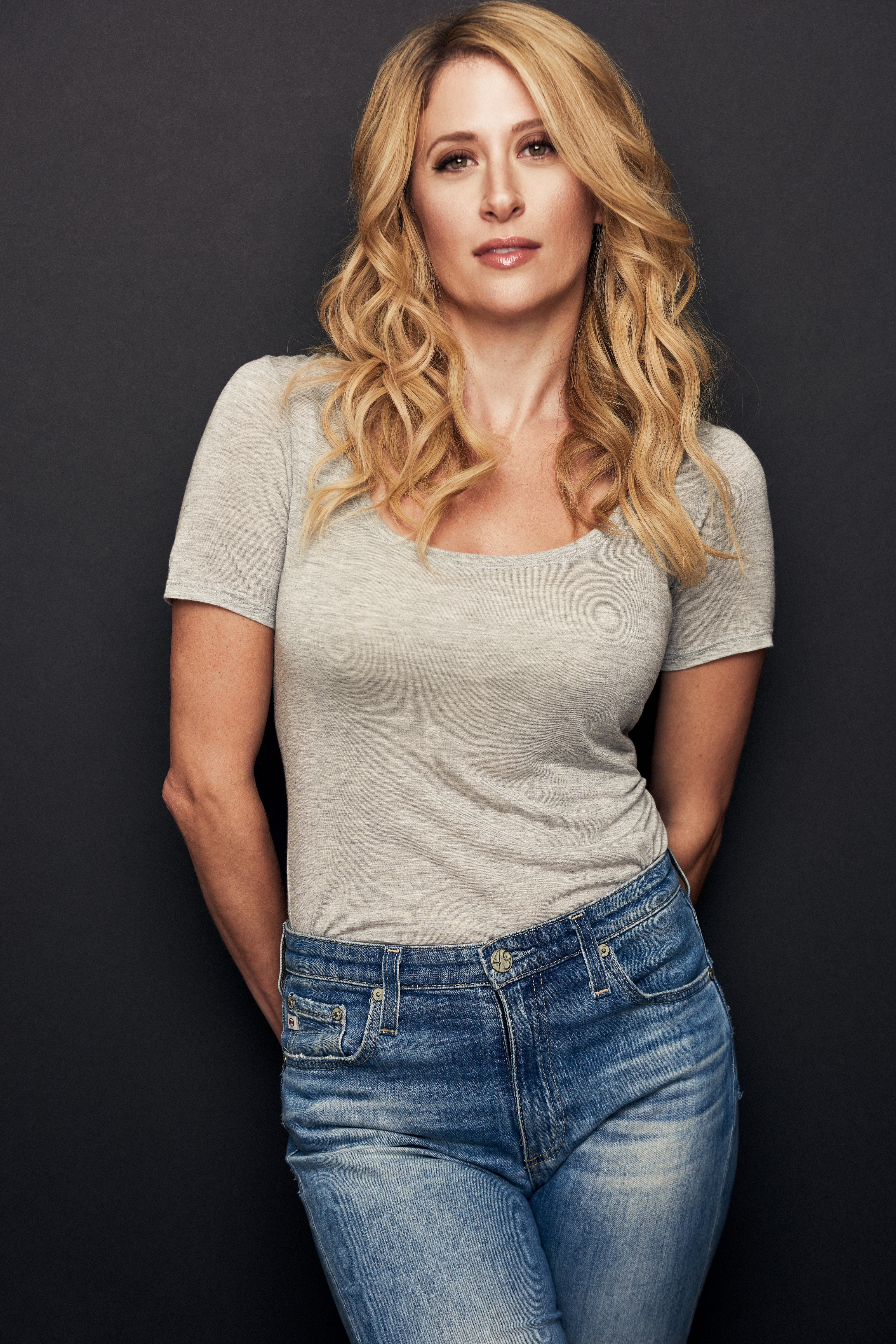Erin Richards recommendations