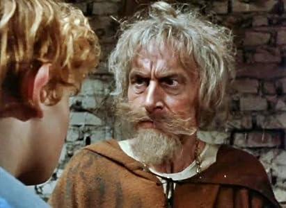 utorrent english movies downloads The Wisdom of Solomon by none [[movie]