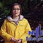 Millie Inbetween (2014)
