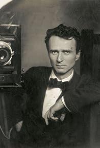 Primary photo for Edward Steichen