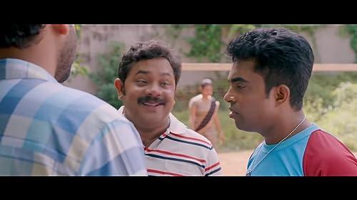 Kalyanam (2018) Trailer