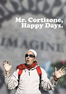 Siti di film inglesi per il download gratuito Mr. Cortisone, Happy Days by Duki Dror, Shlomi Shir  [WQHD] [1280p] [mp4]