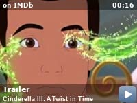 cinderella ii dreams come true (2002) online sa prevodom