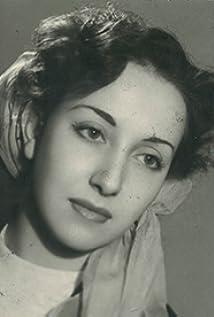 María Jesús Valdés Picture