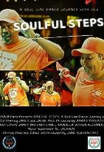 Soulful Steps: A Soul Line Dance Journey with J&J