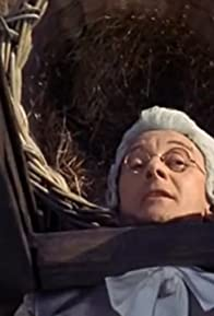 Primary photo for Charles Hawtrey