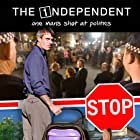 The Independent (2007)