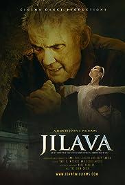 Jilava Poster