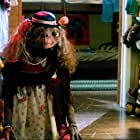 Pat Welsh in E.T. the Extra-Terrestrial (1982)