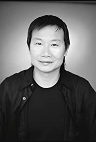 Primary photo for Gary Chang
