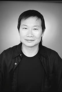 Gary Chang Picture